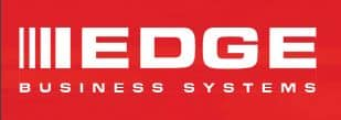 Edge Business Systems