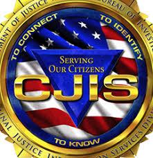 CJIS Certification