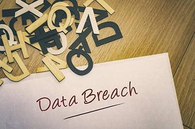 Avoiding Data Breach