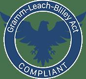 GLBA Logo Small