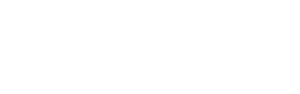 Proscan Solutions Logo