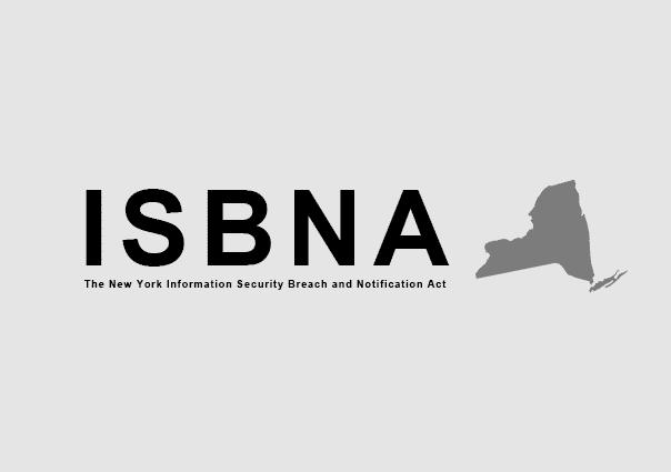 ISBNA