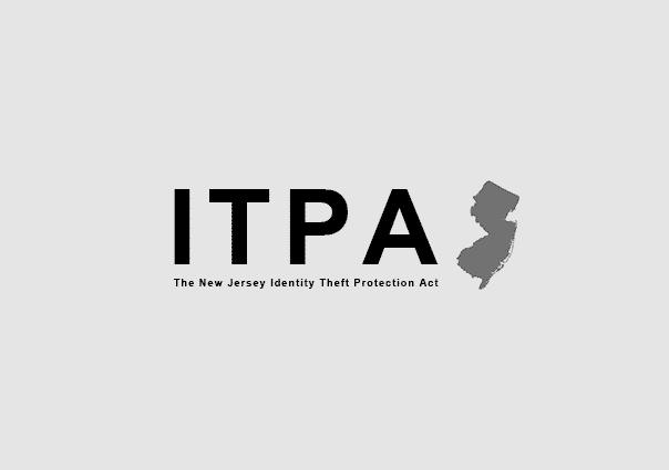 ITPA Legislation