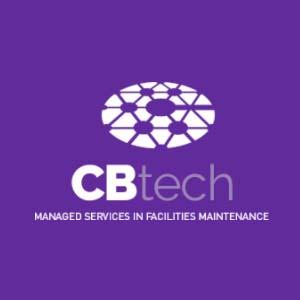 PROSHRED & CBtech Partnership
